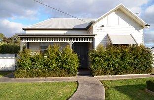 Picture of 40 Ballarat Road, Hamilton VIC 3300