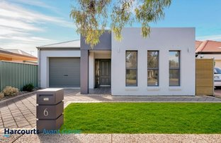 Picture of 6 Teal Court, Mawson Lakes SA 5095