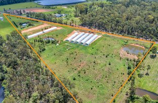Picture of 36 The Desert, Wells Crossing NSW 2460