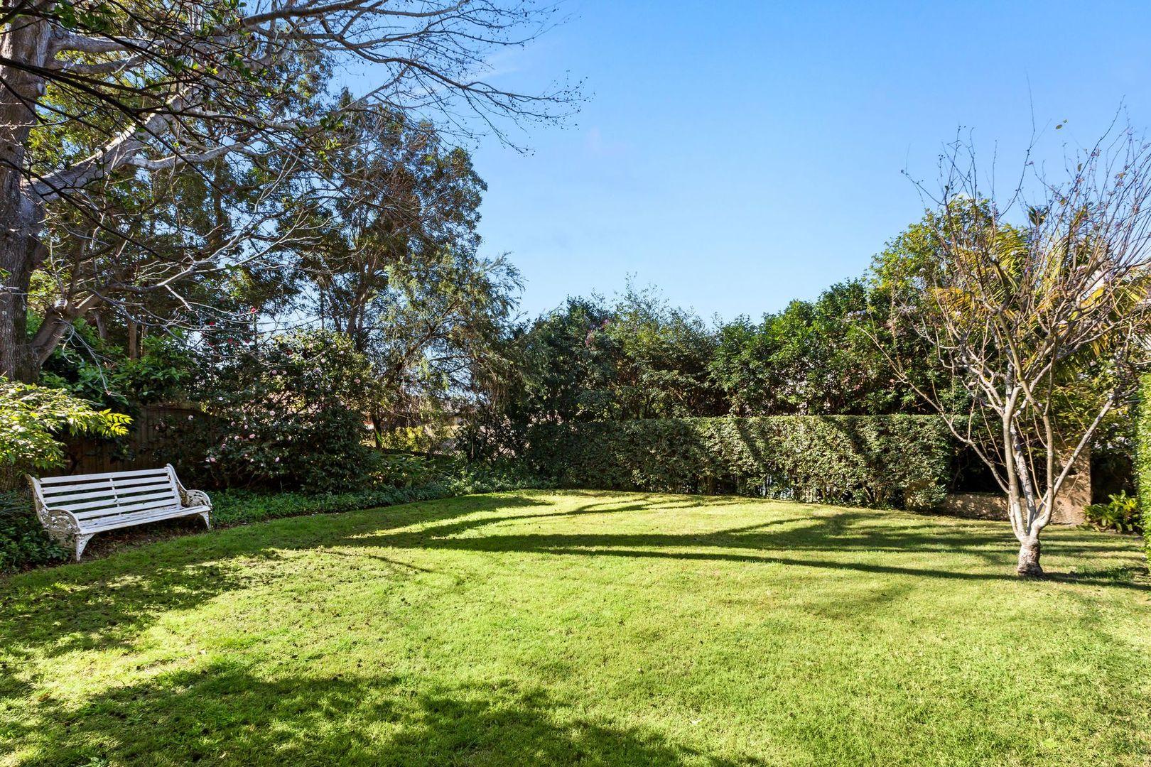 2 Beresford Crescent, Bellevue Hill NSW 2023, Image 2