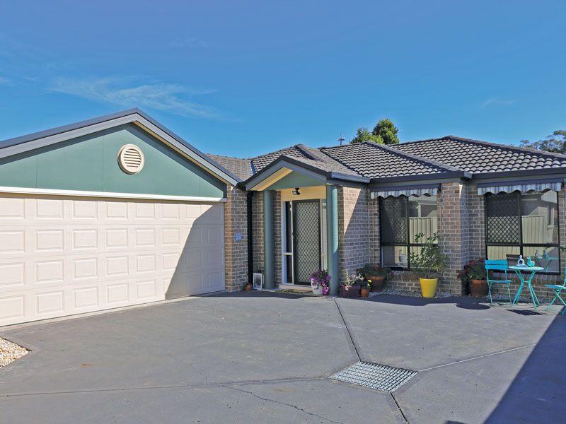 22B Wentworth Avenue, Nelson Bay NSW 2315, Image 0