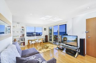 Picture of 2/8 Park Street, Collaroy NSW 2097