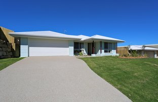 Picture of 71 Cocoanut Point Drive, Zilzie QLD 4710