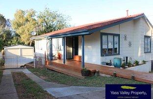 1 Duffy Place, Yass NSW 2582