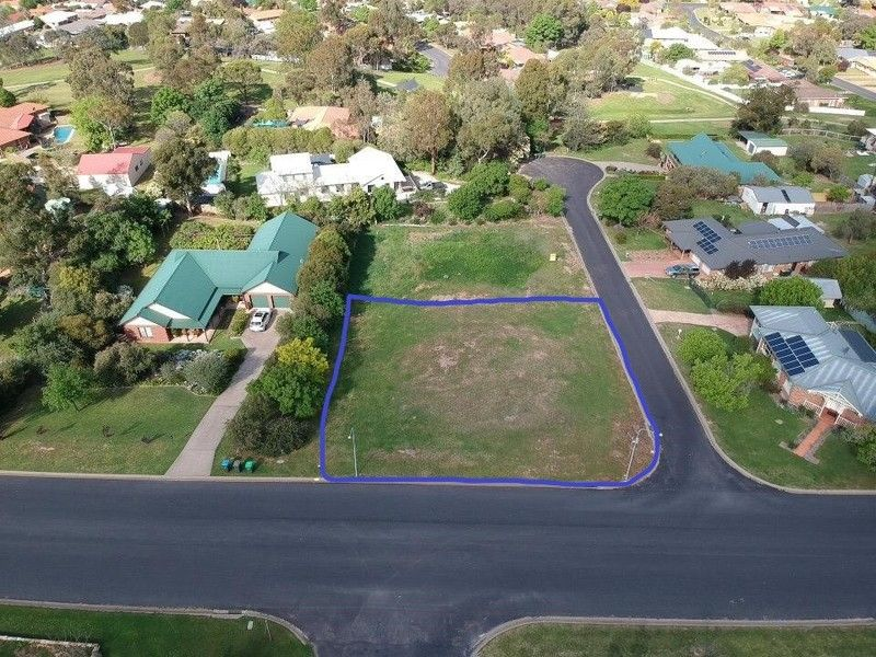22 Dewhurst Drive, Mudgee NSW 2850, Image 1
