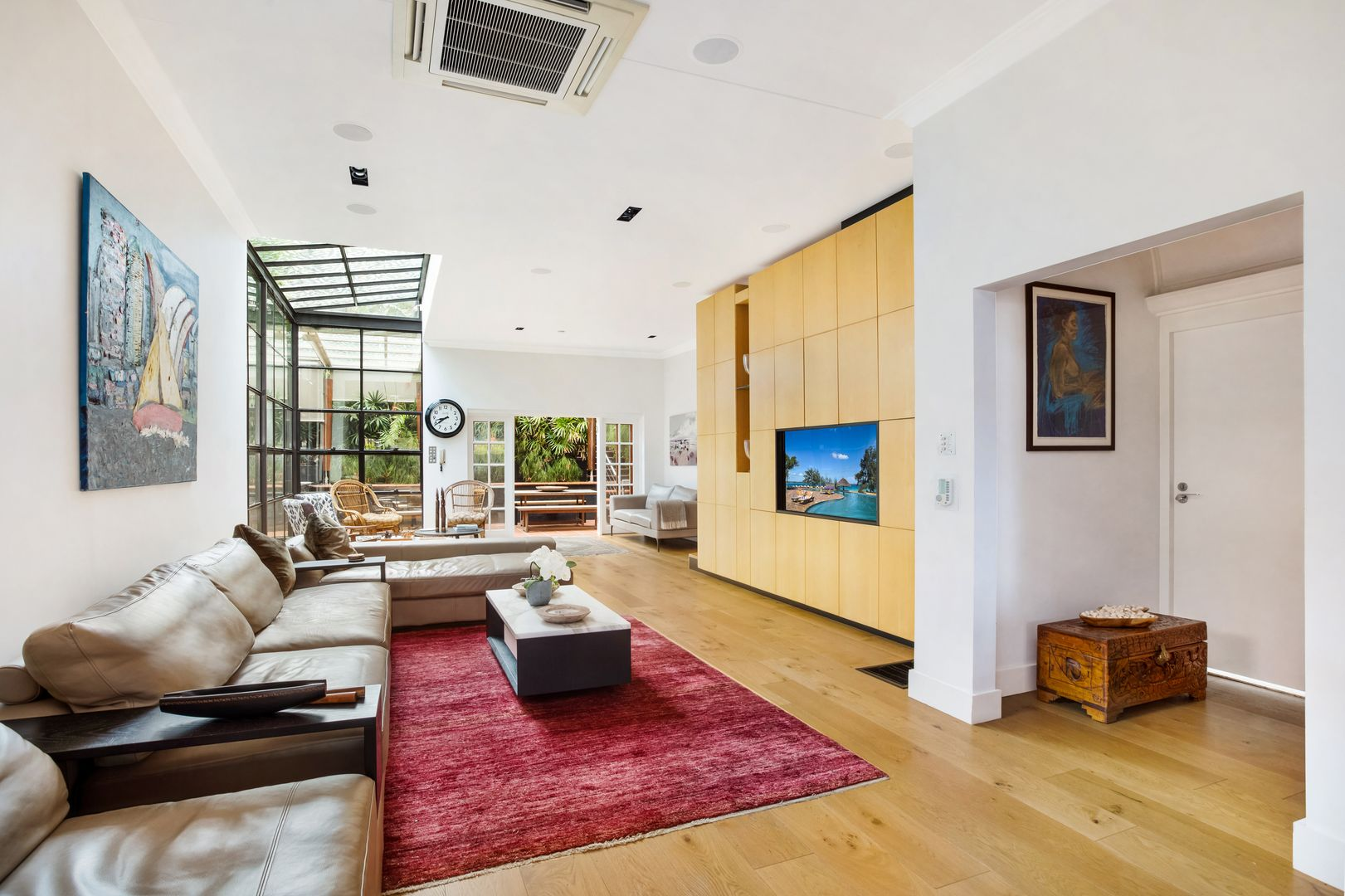 5 Higgs Street, Coogee NSW 2034, Image 1