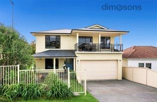 1 Bland Street, Port Kembla NSW 2505