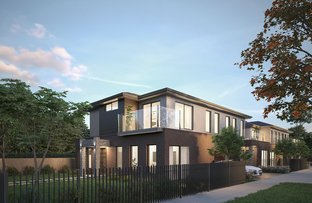 Picture of 1-3/17 Gilmour Road, Bentleigh VIC 3204