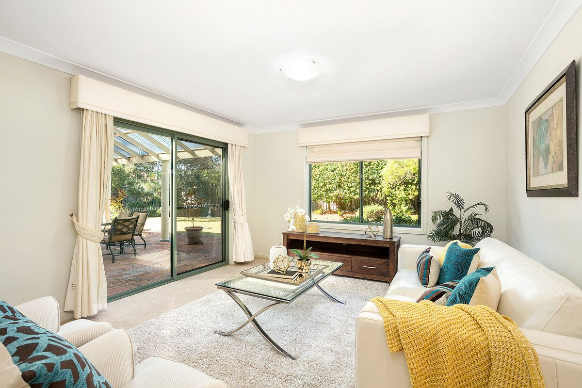 14 Ibis Place, Bella Vista NSW 2153, Image 1