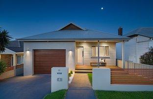 Picture of 31 Westcourt Road, New Lambton NSW 2305