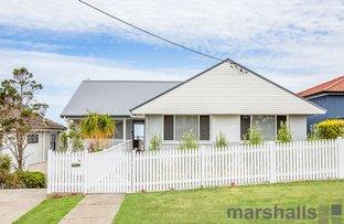 12 Kalora Crescent, Charlestown NSW 2290