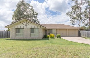 6 Mulholland Place, Goodna QLD 4300