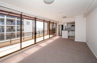 89/13-15 Hassall Street, Parramatta NSW 2150