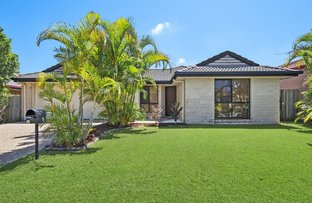 Picture of 5 Whitfield Crescent, North Lakes QLD 4509