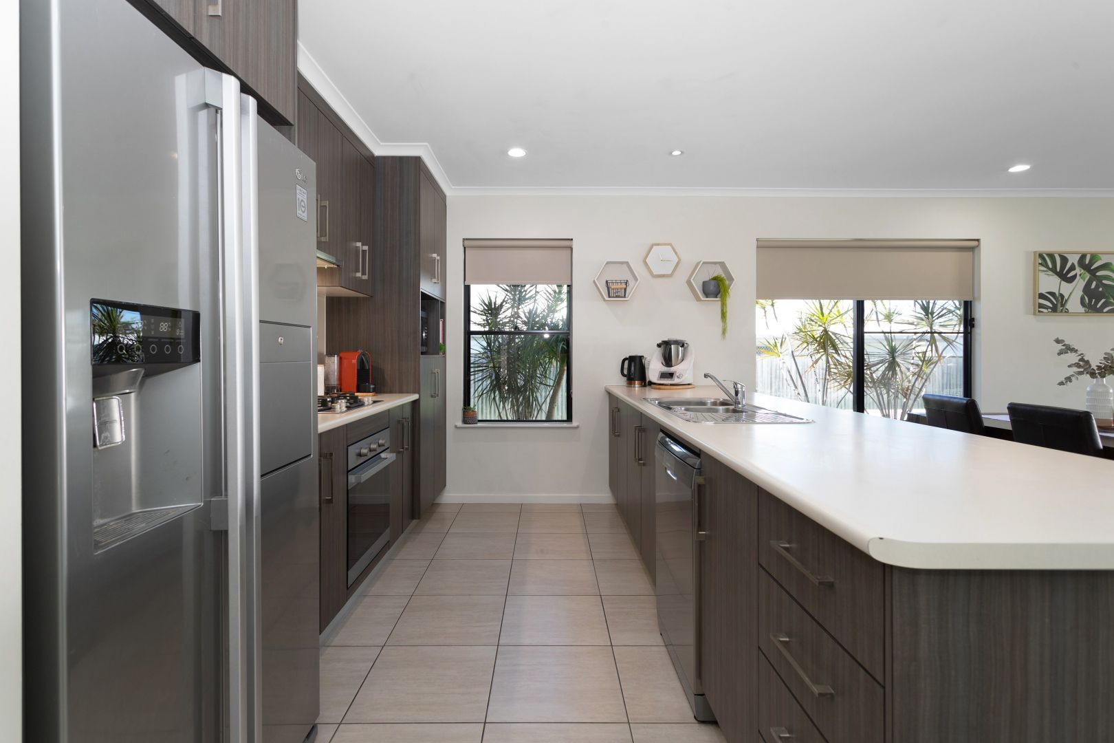 17 Maryvale Circuit, Beaconsfield QLD 4740, Image 2