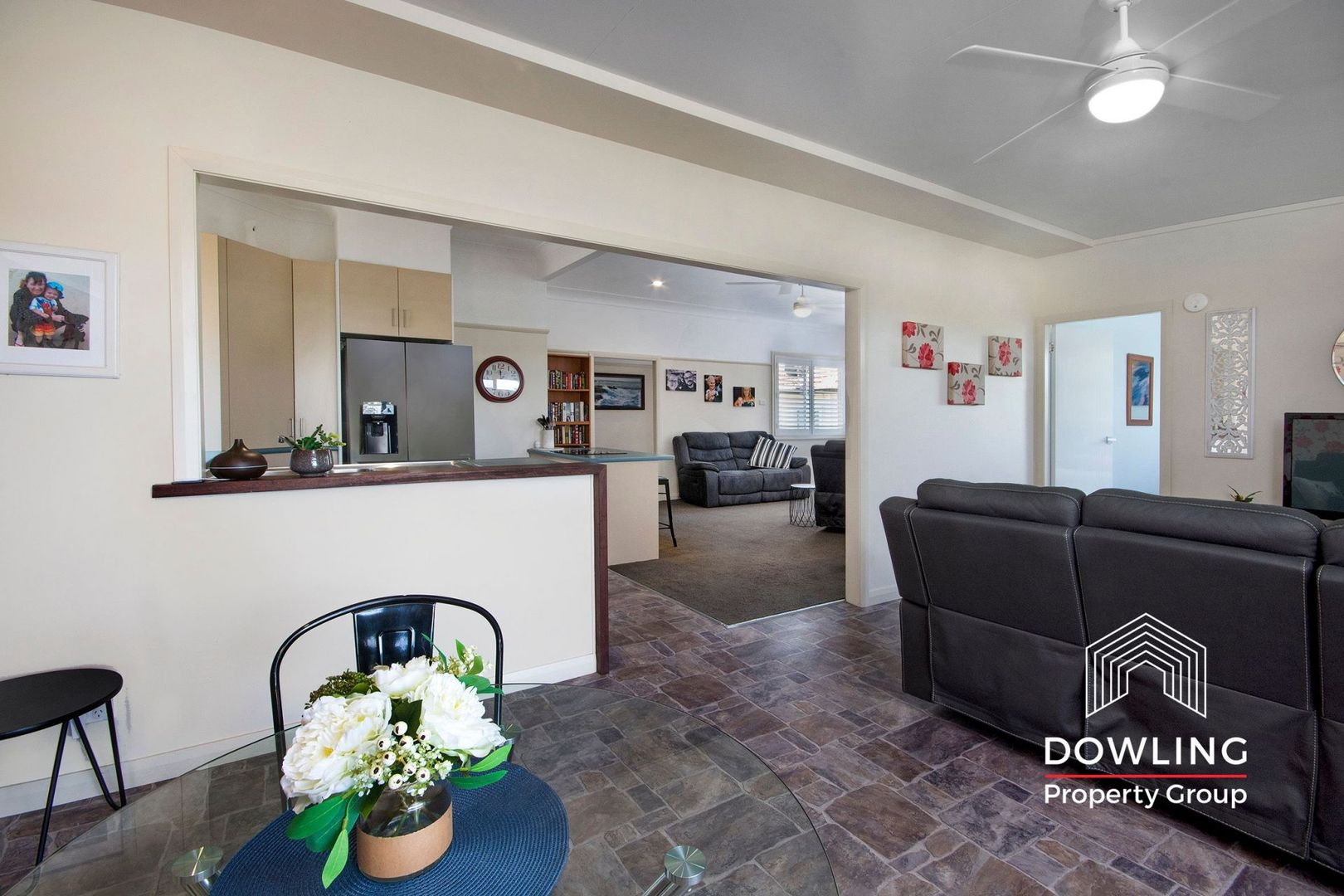 35 Grinsell Street, New Lambton NSW 2305, Image 2