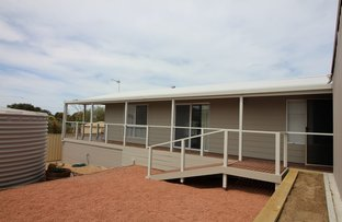 Picture of 29 Baltimore Street, Port Lincoln SA 5606