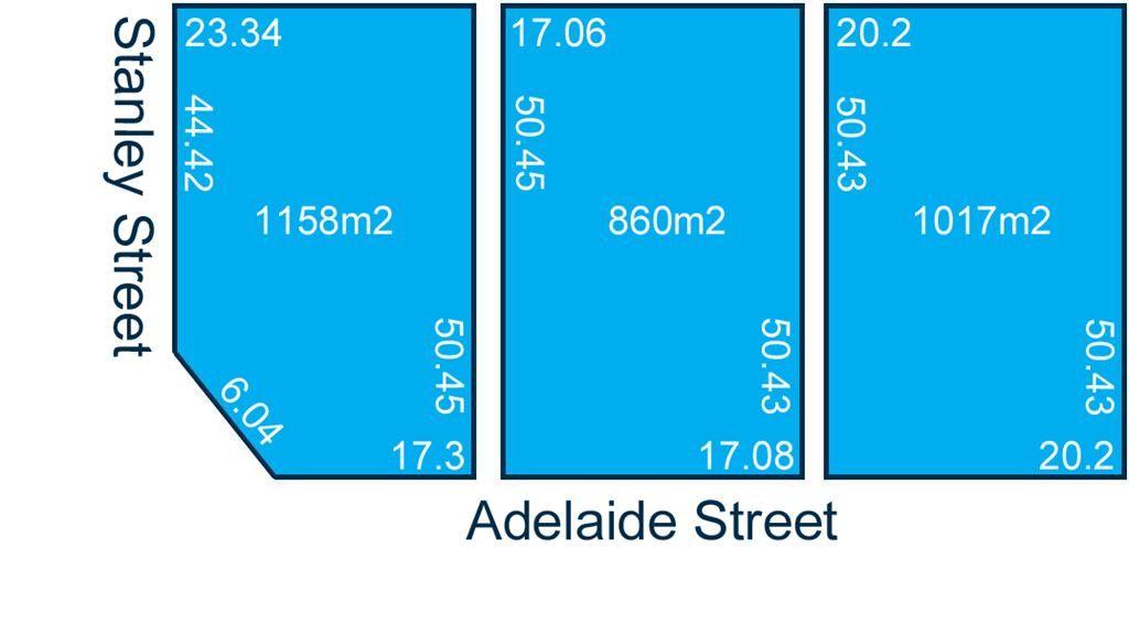 38-42 Adelaide Street, Busselton WA 6280, Image 1