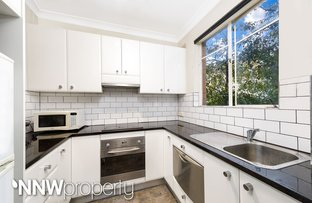 Picture of 3/22 First  Avenue, Eastwood NSW 2122