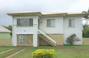 Picture of 19 DONALD STREET, Bundaberg North QLD 4670