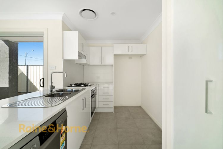 Unit 10/51-53 Mamre Road, St Marys NSW 2760, Image 2