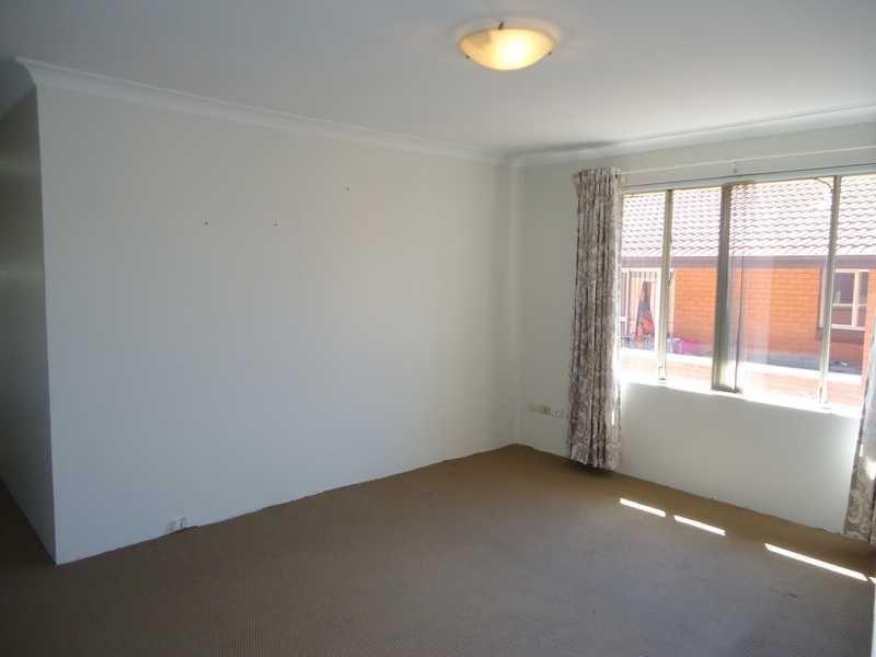 45 Burlington Road, Homebush NSW 2140, Image 1