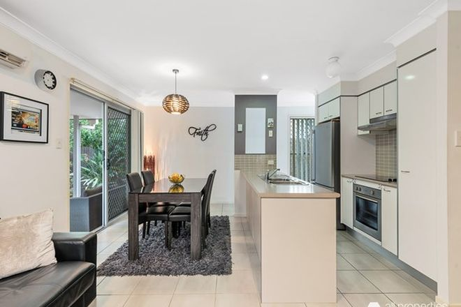 Picture of 12/72 Learoyd Road, ALGESTER QLD 4115