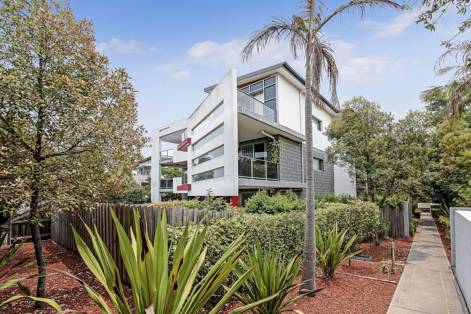 15/205-207 William Street, Merrylands NSW 2160, Image 0