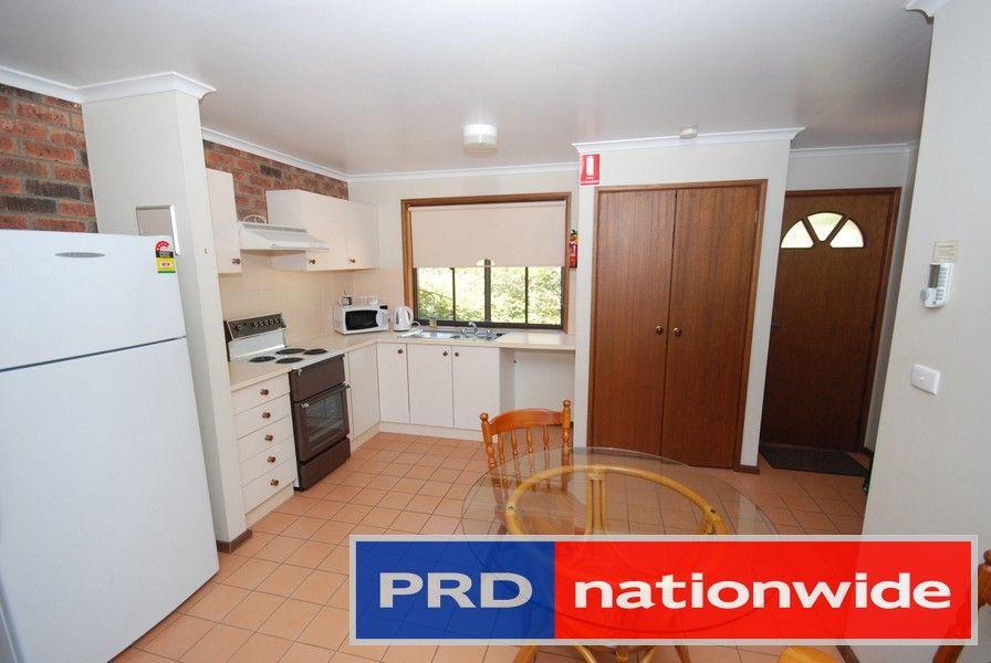 202 Goolabri Drive, Sutton NSW 2620, Image 2