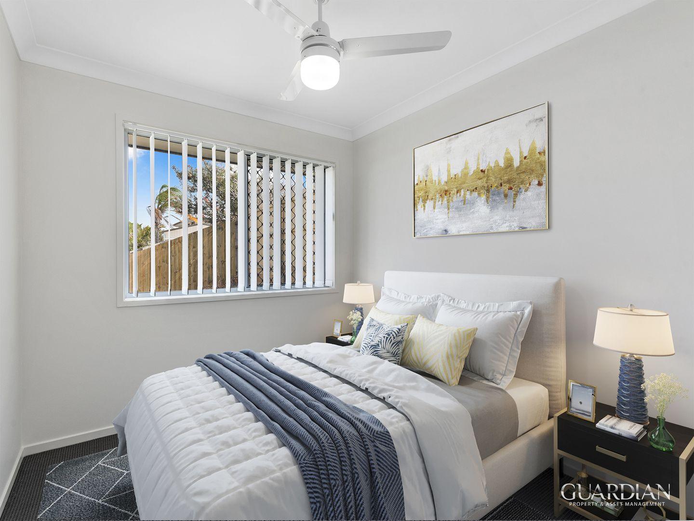 29B Central Park Drive, Eagleby QLD 4207, Image 2