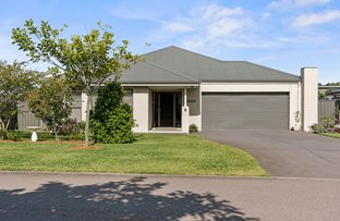 Picture of 6 Jabiru Drive, Fern Bay NSW 2295