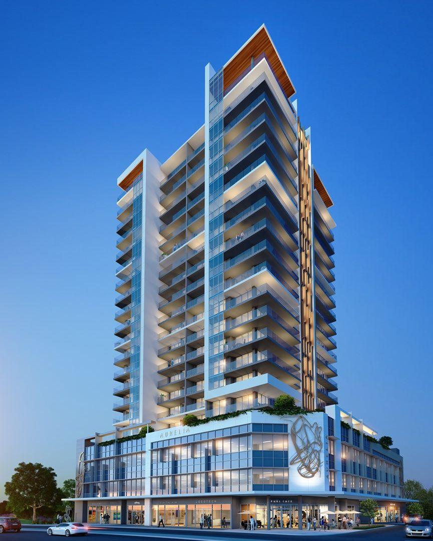 1 Harper Terrace, South Perth WA 6151, Image 1