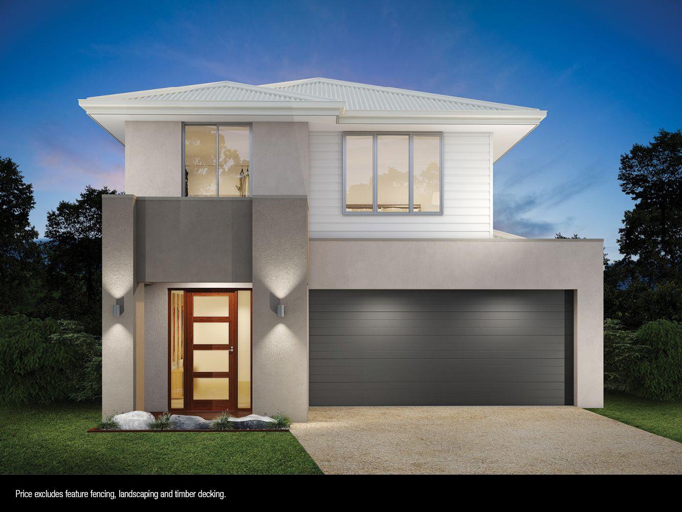 Lot 31 New Road, Coomera QLD 4209, Image 0