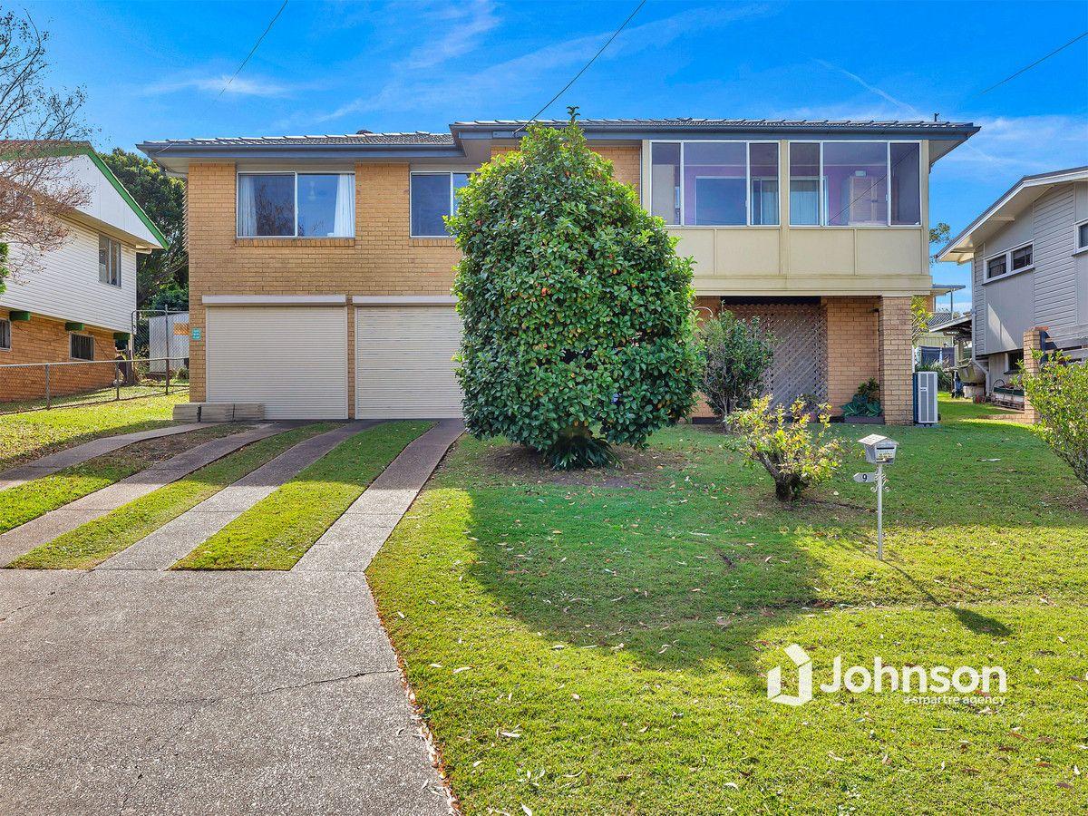 9 Leadale Street, Wynnum West QLD 4178, Image 0
