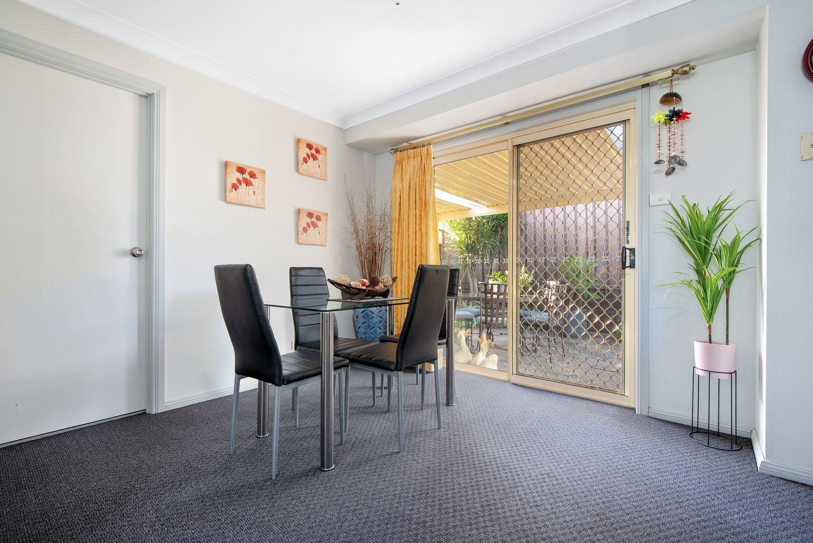 62 Peugeot Drive *, Ingleburn NSW 2565, Image 2