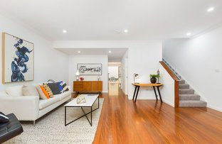 Picture of 7/157-163 St Johns Road, Glebe NSW 2037