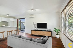 Picture of 6/66 Samford Road, Alderley QLD 4051