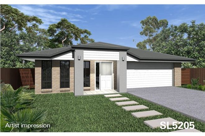 Picture of Lot 223 The Mill Estate, WAUCHOPE NSW 2446
