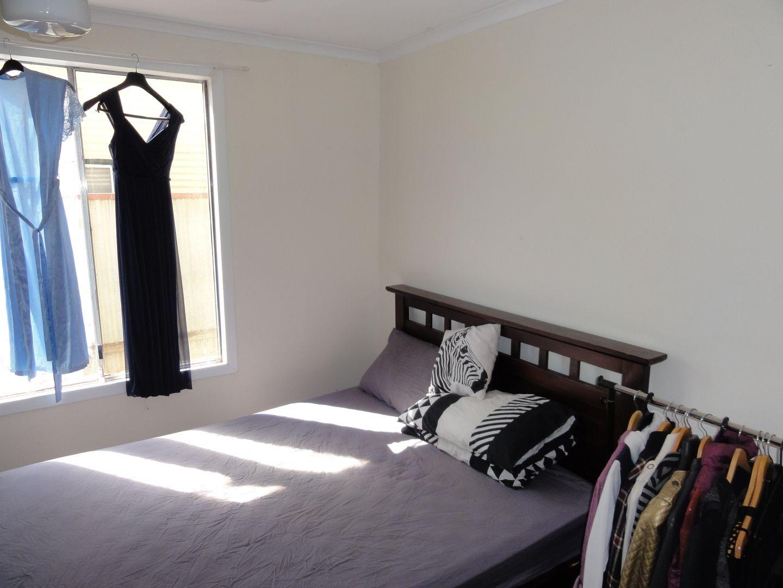 570 Argent St, Broken Hill NSW 2880, Image 1