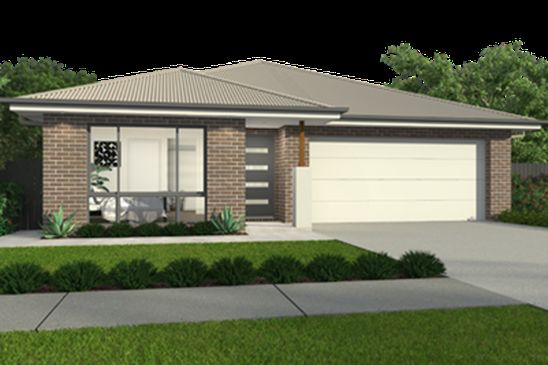 Picture of 319 Hillston Circuit, GREGORY HILLS NSW 2557