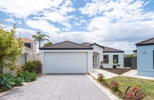 Picture of 5A Auden Court, Spearwood WA 6163