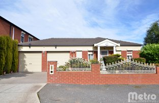 Picture of 21 Augusta Crescent, Sunshine North VIC 3020