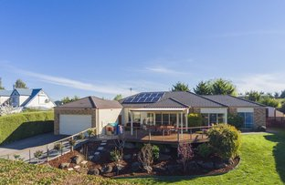 Picture of 31A Marna Street, Healesville VIC 3777