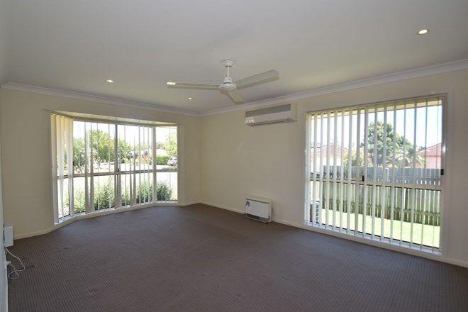 Picture of 2 Deller Close, MIDDLE RIDGE QLD 4350