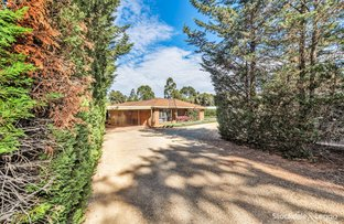 Picture of 110 Barker Street, Teesdale VIC 3328