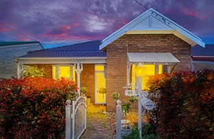 92 Hartley Valley Road, Lithgow NSW 2790