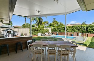 Picture of 6 Banff Court, Robina QLD 4226