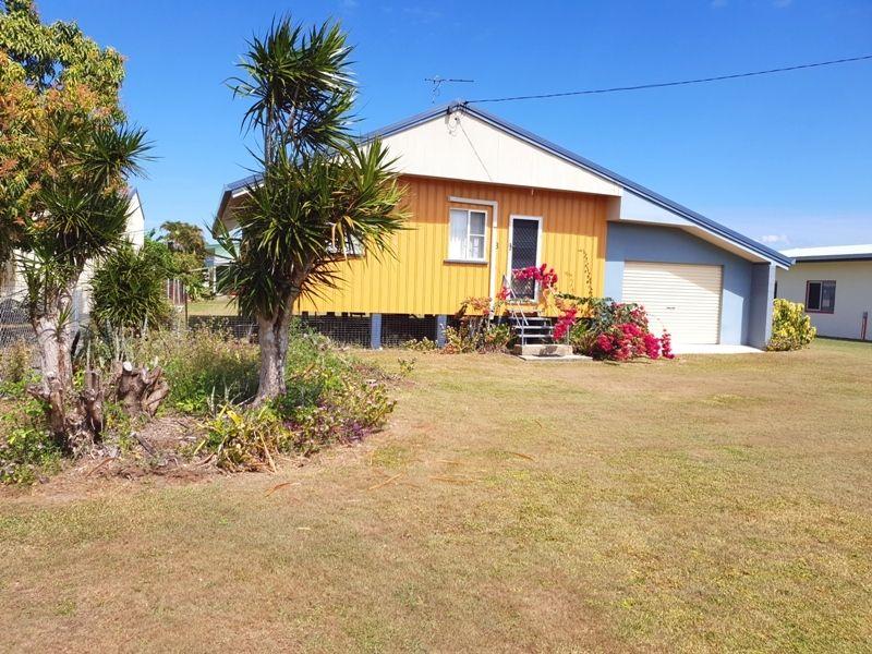 3 Maria St, Kurrimine Beach QLD 4871, Image 0