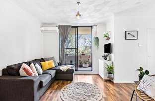 Picture of 15/60 Campbell Street, Wollongong NSW 2500