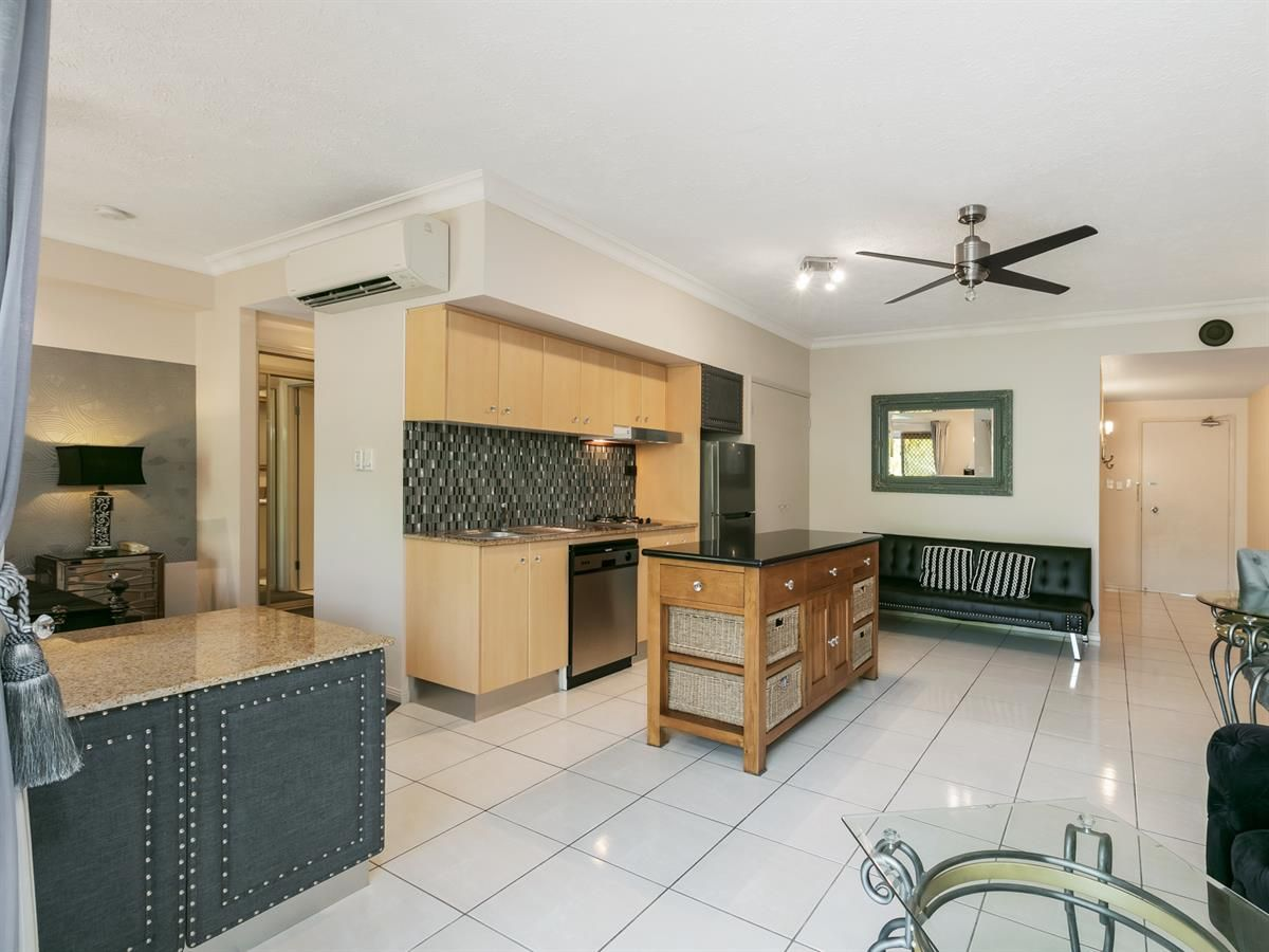 1712/2-10 Greenslopes Street, Cairns North QLD 4870, Image 1